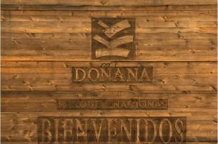 AS_Donana_215