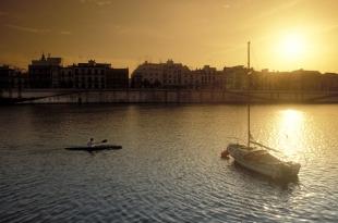 Sevilla (Spain) 036  PN