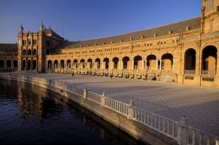 Sevilla(Spain) 505 PN