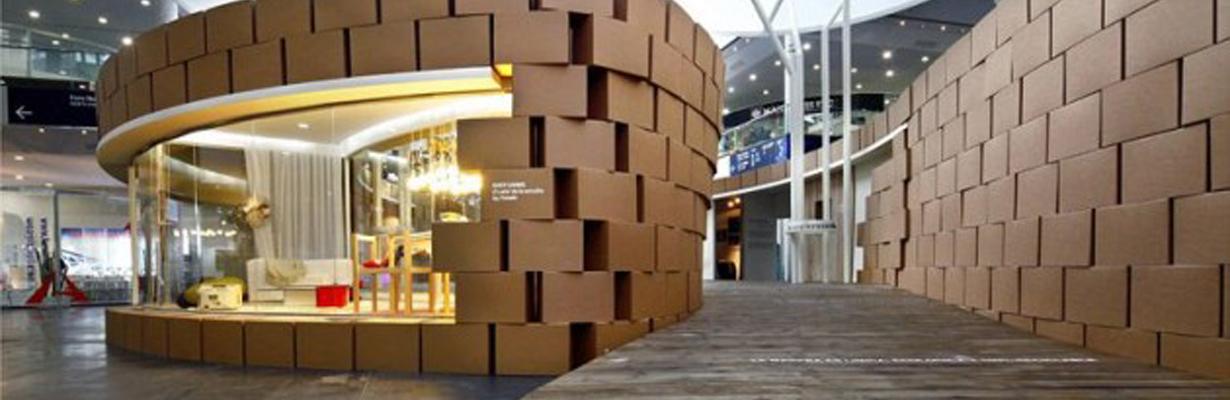 Slider_arquitectura efimera